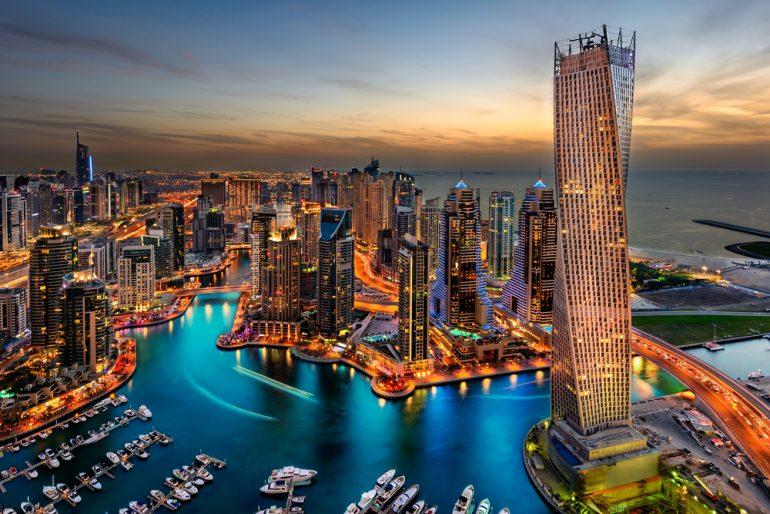 UAE MENA 2