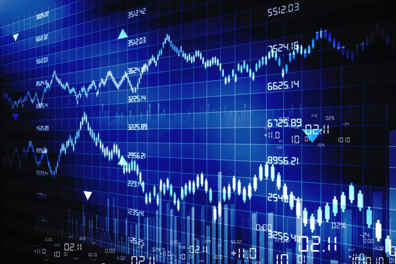 stock-exchange-focus