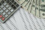 comm-banks-balance-sheet-4