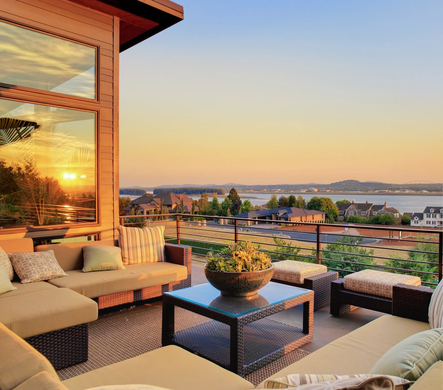 Info Pro Launches a New Residential Real Estate Index
