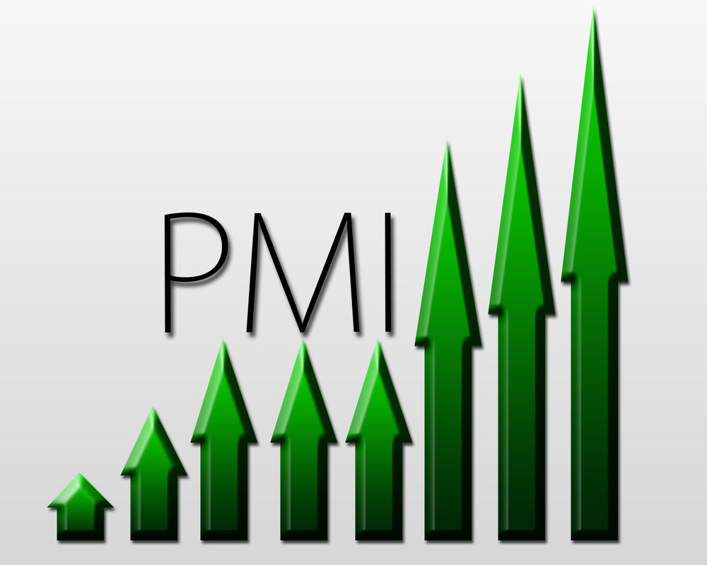 BLOM PMI at 47.7 points, Its Slowest Recorded Contraction in a Year