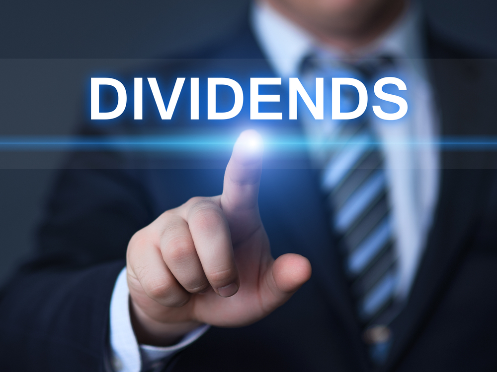 Bank Audi Announced Upcoming Dividend Distribution