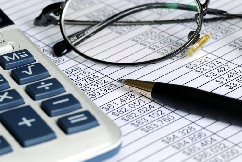 comm banks balance sheet 6