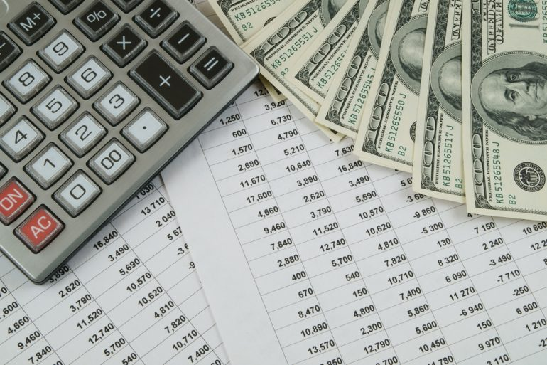 comm banks balance sheet 4
