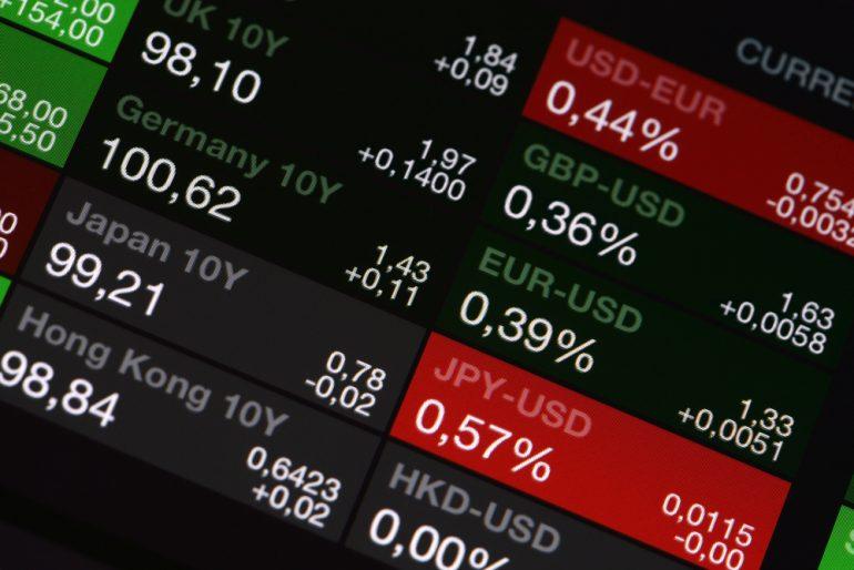 stocks (8)