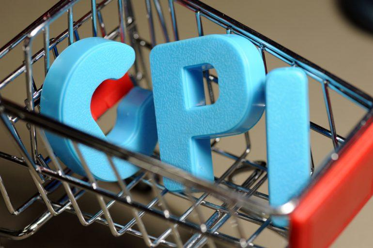 cpi 1