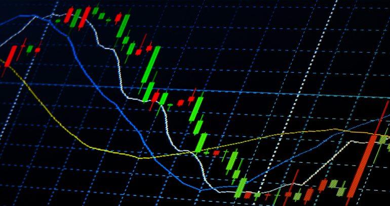 equity 6