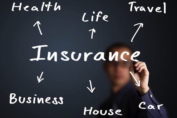 Robust Lebanese Insurance Sector despite Economic and Political Challenges