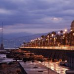 Hotels' Occupancy Rate in Beirut Advances to 64.7% by May 2017