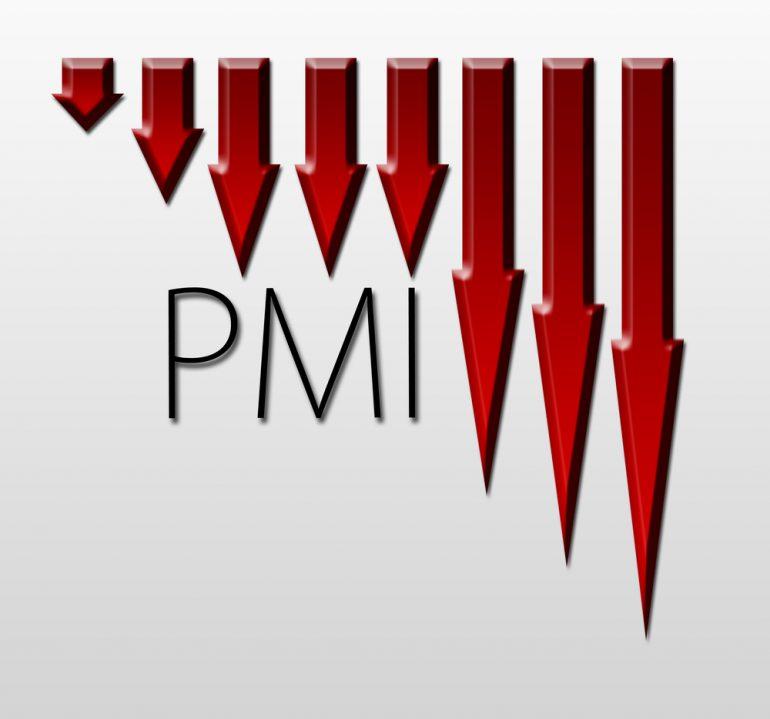 pmi 1