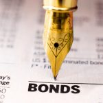 Heavy Bond Supply This Past Week Lowers Prices of US Treasuries