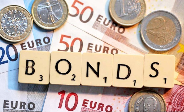 eurobonds1_1