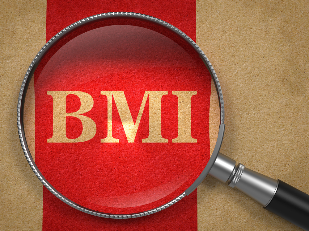 BMI Pharmaceuticals and Healthcare Report 2017
