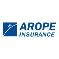 arope