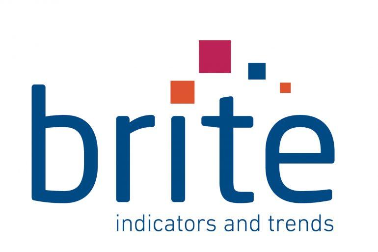 brite_logo_selected