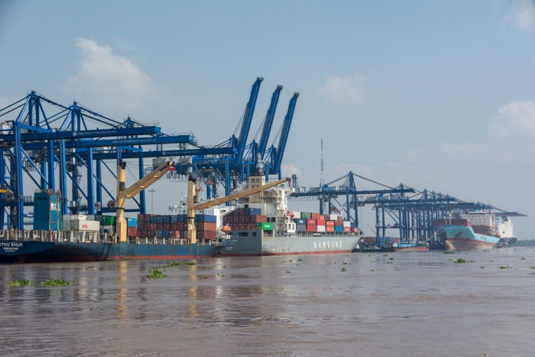 port of beirut 4
