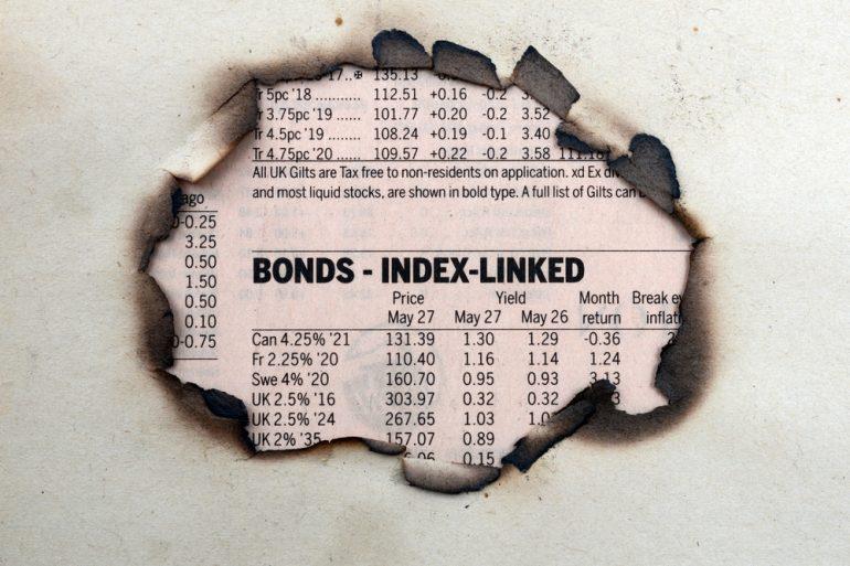 bonds 11