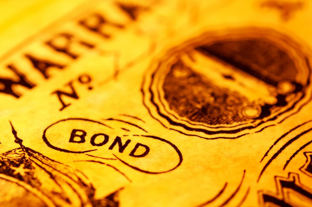 Stronger US Economy Pushes US Treasury Yields Higher