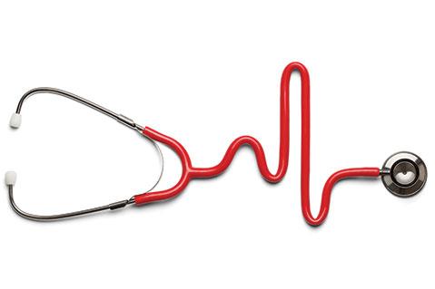 healthcare-479