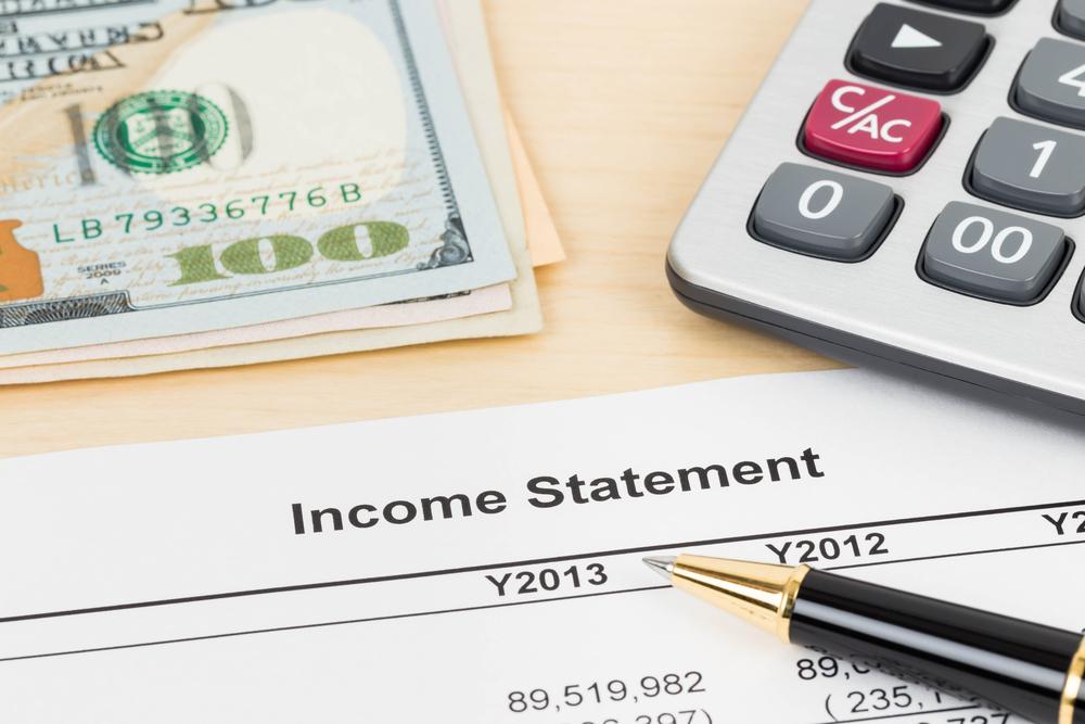 Bank of Beirut's Net Income Rose by 0.87% y-o-y to $50.68M in Q1 2018