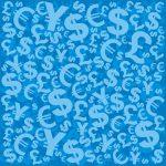 money supply 5