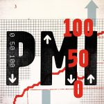 The PMI: a Predictive Power for Economic Growth?