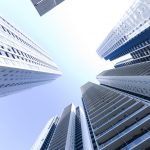 Lebanon's Commercial Real Estate Market: An Overview