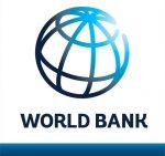 world-bank-1-500x470