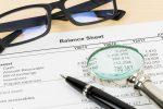 comm banks balance sheet 3