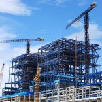 Number of Construction Permits declined by 17.78% to 9,326 by August 2018