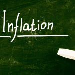 Average Inflation Rose by an Annual 6.29% by August 2018