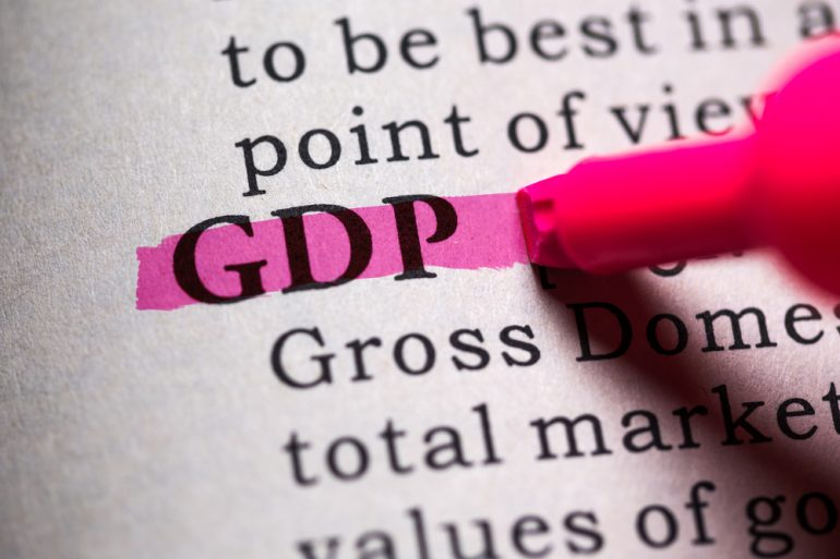 Lebanon's Economic Outlook and the Mixed Bag of International Estimates