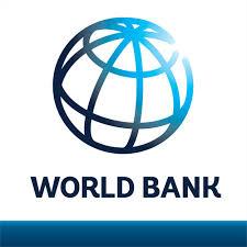 World Bank Revises Lebanon' GDP Down to 1%