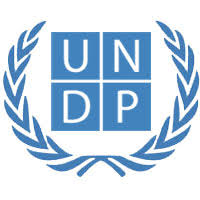 Lebanon Ranked 80 out 189 Countries on the HDI