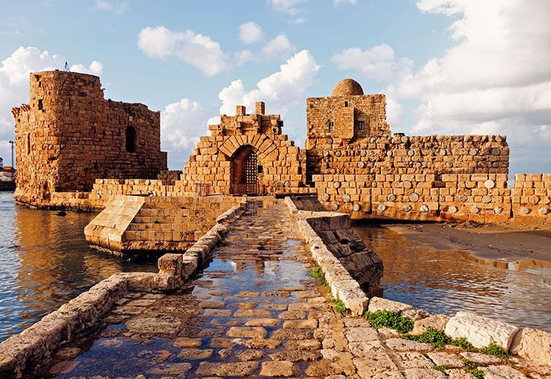 Tourism by Summer 2018: Resilient amid Lebanon's Economic Slowdown