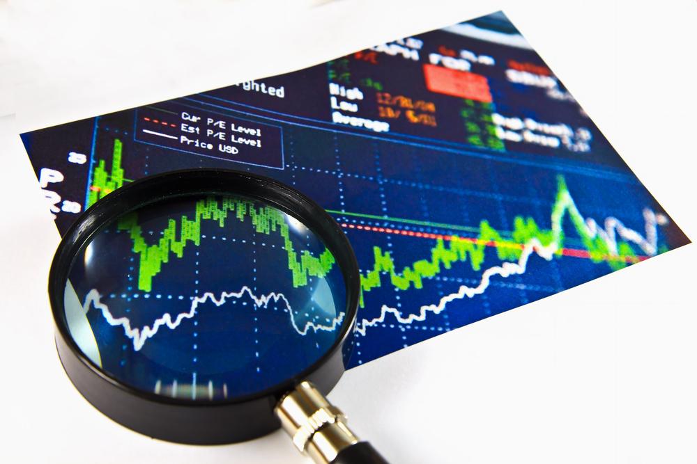 US Treasuries Higher Amid positivity in US-China Trade Talks
