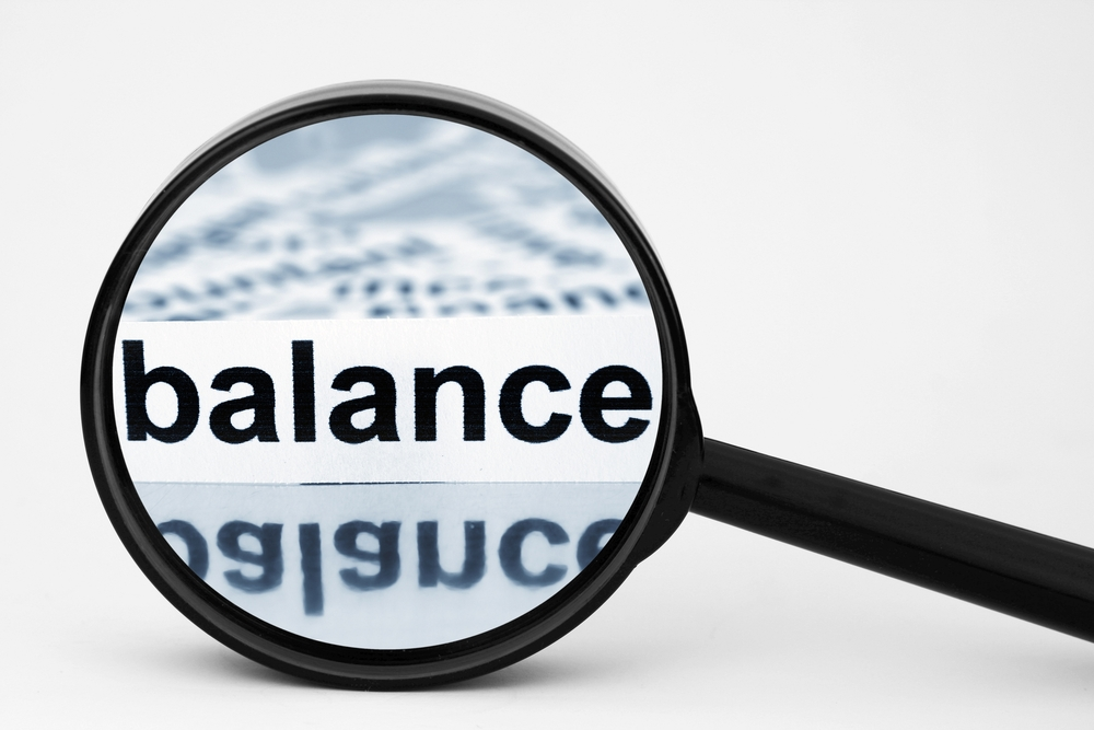 Balance of Payments Deficit Expanded by November 2018