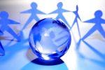 global_collaboration