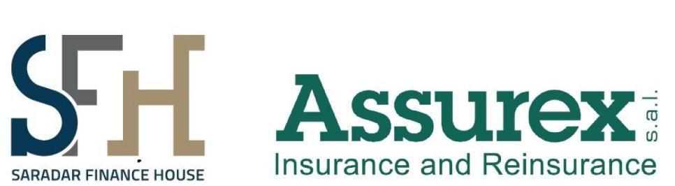 Saradar Group Purchases 51% of Assurex SAL