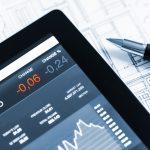 BLOM Stock Index Registers a Slight Correction