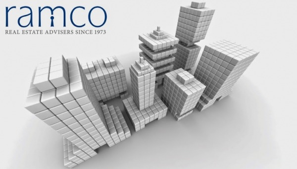 RAMCO: Number of Office Projects Under Construction in Beirut Shrank by 14.29%y-o-y in 2019