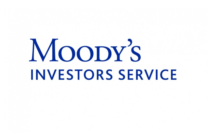 Moody's: Lebanese banks' outlook stable on economic growth and deposit inflows