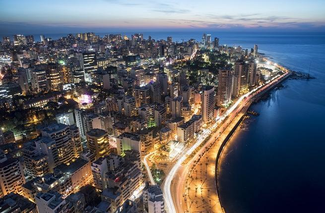 Lebanon's Socio-Economic Perceptions In Discussion