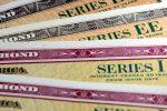 eurobonds international