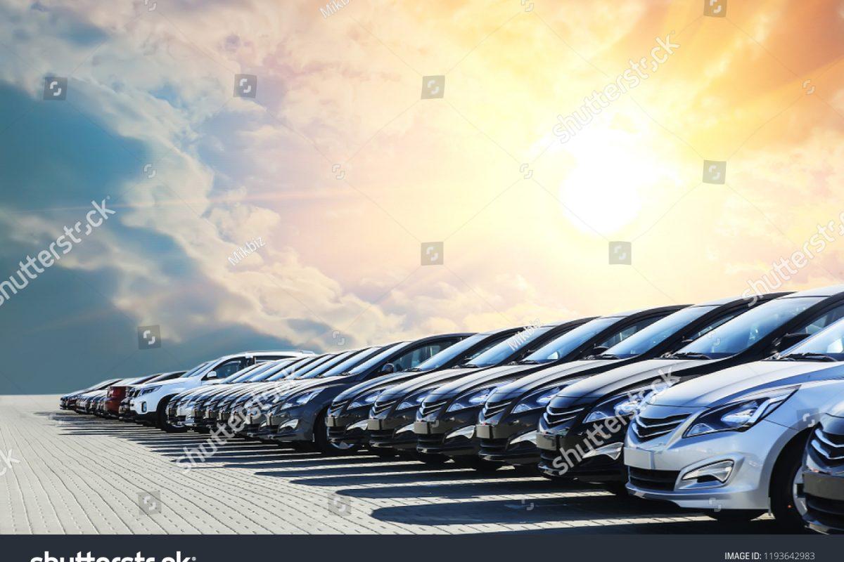 Lebanese Car Market Still Ailing in March 2019 despite Importers' Efforts