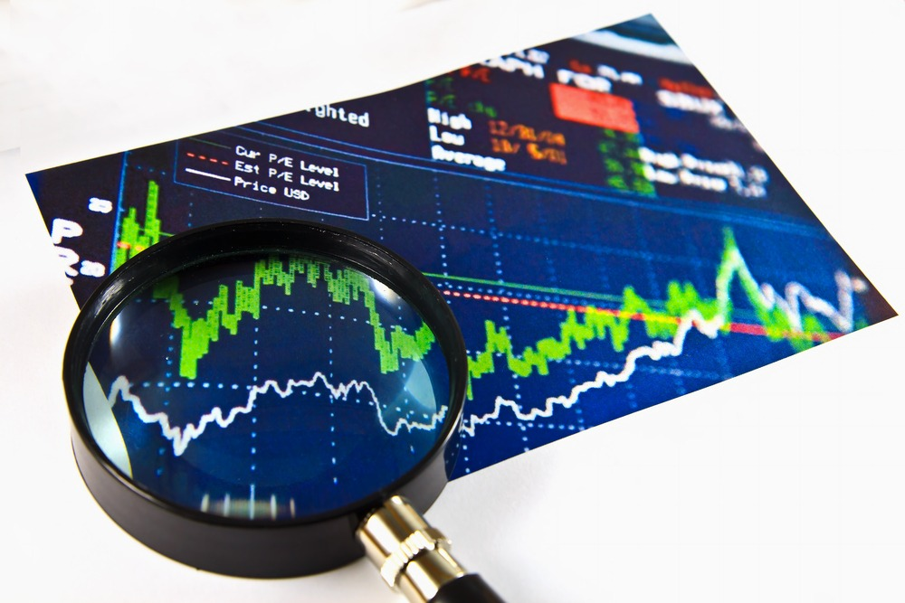 Demand on US Treasuries Market Up : Investors Await China Trade Deal
