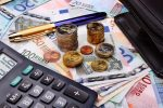 Lebanon's Average Inflation Rate at 2.77% by August 2019