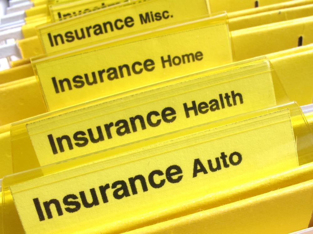 Lebanese Insurance Sector Performance in 2018