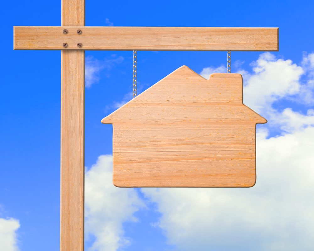 The Number of Real Estate Transactions Down by 16.22% y-o-y by May2019