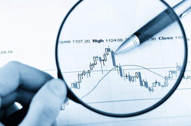 External Trade Sees Ambiguous Activity in H1 2014